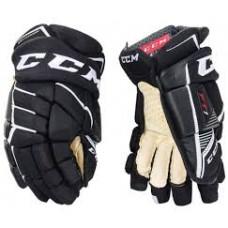 CCM Gloves - JetSpeed FT1