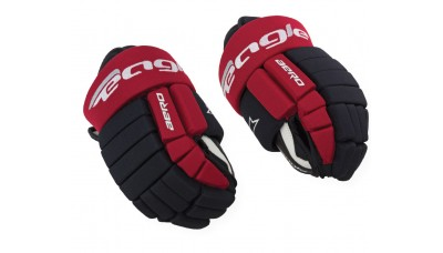 Aero Gloves Junior