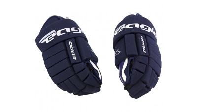 Aero Gloves Senior