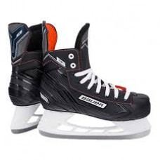 Bauer NS Skate (Youth)