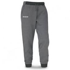 CCM Sweatpants Fleece - CORE - GREY