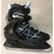 K2 Ice Alexis BOA (Senior)