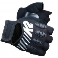 K2 Redline Race Gloves (pair)
