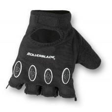 Rollerblade Race Gloves