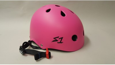 SxOne Mini Lifer Helmet
