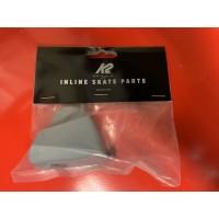 K2 Brake Pad Non-Marking