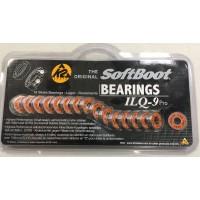 K2 Bearings ILQ 9 Pro