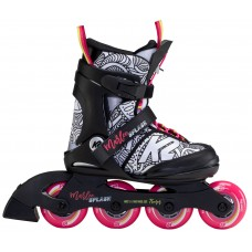 K2 Marlee Splash inline skates
