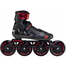K2 REDLINE 110 Inline Skate