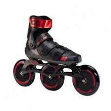K2 REDLINE 125 Inline Skate