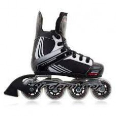 Rollerblade BladeRunner Dynamo Adjustable Hockey