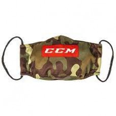 CCM Face Mask: Outprotect