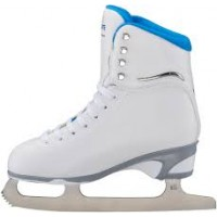 Jackson JS180 Finesse BLUE (Ladies') - Initial Sharpening included