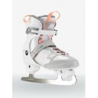 K2 Ice Alexis FB (Ladies)