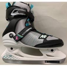 K2 Ice Alexis Pro (Ladies) 2021