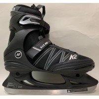 K2 ICE FIT PRO (Senior)