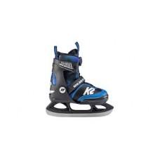K2 Ice Rink Raven BOA (Junior)