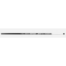 Ring-Jet 500 XT Senior Ringette Stick