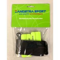 Zandstra SSK - XC Blades Strap with Velcro