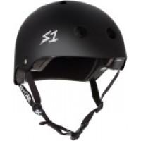 S1 Helmet - Lifer model