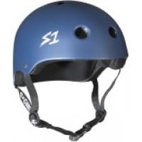 S1 Helmet - Mega Lifer model