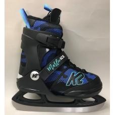 K2 Ice Marlee (Junior)