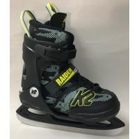 K2 Ice Raider (Junior)