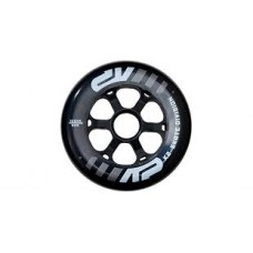 K2 Wheels 100mm Urban (4pk) without bearings