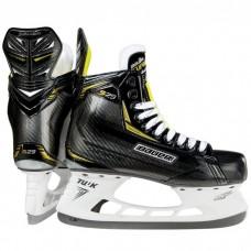 Bauer SUPREME S29 (Junior) Hockey Skate