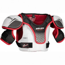 Bauer VAPOR Lil Rookie Shoulder Pads (Youth)