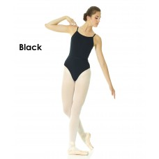 Mondor Leotard 13520 - RAD - Camisole - Royal Academy of Dance