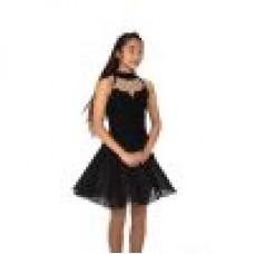 Jerry's Diamond Dance Dress 19 (146)