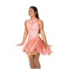 Jerry's Honey Rose Dance Dress 19 (149)