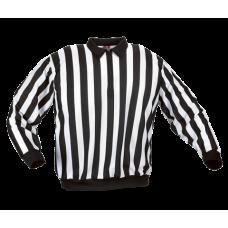 CCM Referee Jersey 150 W/ Snaps