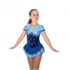 Jerry's Bling-a-Ling Dress Dress 17 (200)