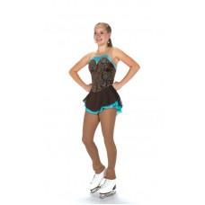 Jerry's Cocoa Rococo Dress 18 (245)