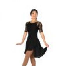 Jerry's Classic Lace Dance Dress (273)