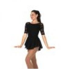 Jerry's Flora Lace Dress (279)