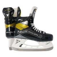 Bauer SUPREME 3S (Senior) Hockey Skate