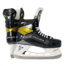 Bauer SUPREME 3S (Intermediate) Hockey Skate