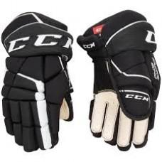 CCM Gloves - Tacks 9040 (Senior)