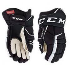 CCM Gloves - Tacks 9060 (Junior)