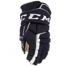 CCM Gloves - Tacks 9080 (Senior)