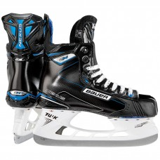 Bauer NEXUS 2N (Senior) Hockey Skate