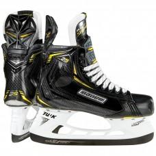 Bauer SUPREME 2S Pro (Senior) Hockey Skate