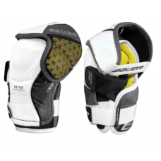 Bauer SUPREME S170 Elbow Pads Junior