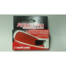 Tacki-Mac Attack Pad