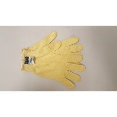 Auclair Kevlar Glove Liner