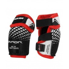 Bauer Vapor lil'Rookie Elbow Pads Youth