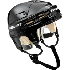 Bauer Helmet 4500 - BLACK